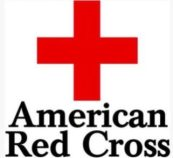 Amer Red Cross