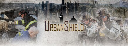 urban-shield1