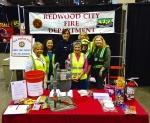 2015 Disaster Preparedness Fair,