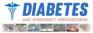 Diabetes-Header2