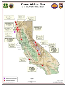 california-wildfire-map-august-20-2015