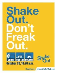 shakeout_global_2016_poster_dontfreakout_color