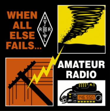 When-all-else-fails-shortwave-persists.png