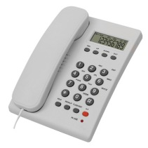 Basic-Corded-Landline-Phone-With-Caller-ID.jpg_350x350